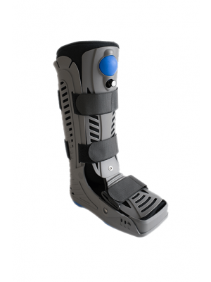 Airmaxx CAM Walker™ Boot (High Top)