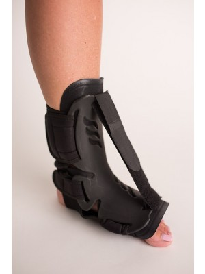 Dorsal Comfort Night Splint