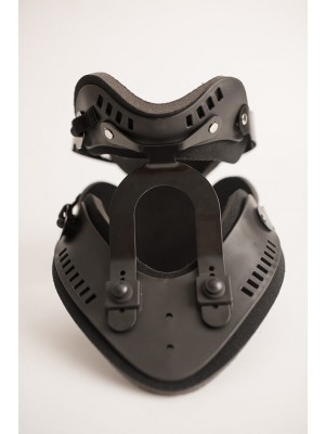 The DR Medical Cervical Orthosis