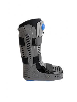 Airmaxx CAM Walker™ Boot (High Top)