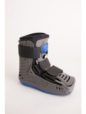 AirMaxx CAM Walker™ Boot (Low Top)