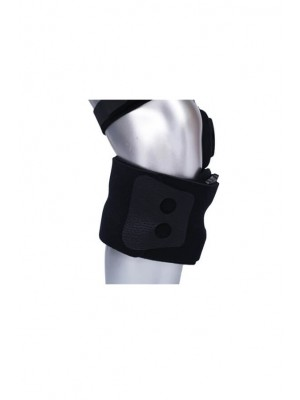 DR Medical Suspension Sleeve