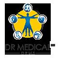 DR Medical